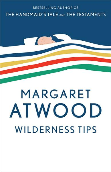 Download Wilderness Tips Book