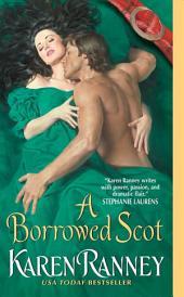 A Borrowed Scot