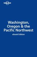 Washington, Oregon and the Pacific Northwest