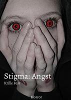 Stigma  Angst PDF