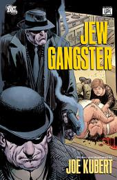 Jew Gangster