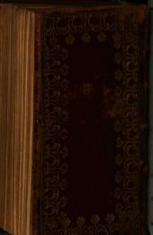 סדר תפילות כמנהג ספרדים ...: כרך 1