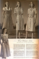 Montgomery Ward [catalogue].