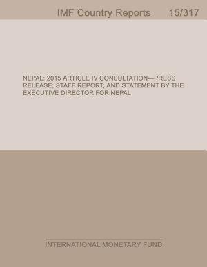 Nepal PDF