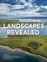 Landscapes Revealed PDF