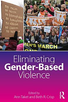 Eliminating Gender Based Violence PDF