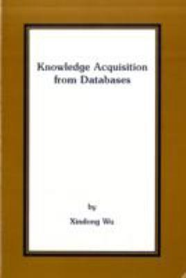 Knowledge Acquisition From Databases