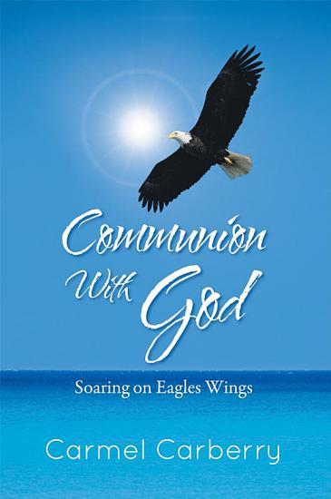 Communion With God PDF