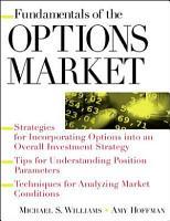 Fundamentals of Options Market PDF