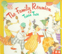 Download The Family Reunion Book