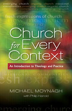 Church for Every Context PDF