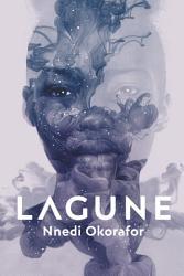 Lagune PDF