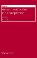 Guide to Assessment Scales in Schizophrenia PDF