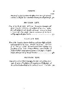 Constantinople Ancient and Modern PDF
