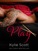 Download Play Book
