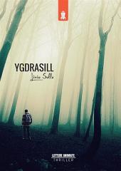 Ygdrasill