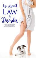 Law   Disorder PDF