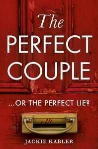 The Perfect Couple PDF