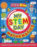 My STEM Day-Maths