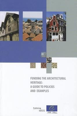 Funding the Architectural Heritage PDF