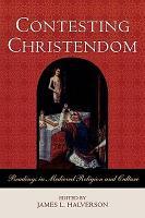 Contesting Christendom PDF