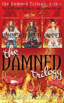 The Damned Trilogy