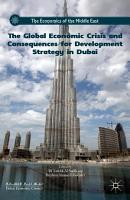 The Global Economic Crisis and Consequences for Development Strategy in Dubai PDF
