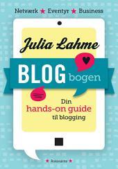 Blogbogen: Netværk - eventyr - business