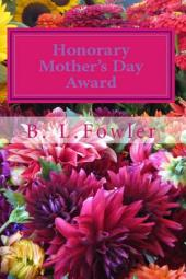Honorary Mother's Day Award