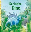 Der kleine Dino PDF