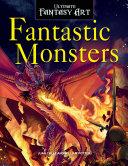 Fantastic Monsters