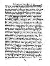 Dissertationes Iuridicae De Selectis Utriusque Materiis: 3