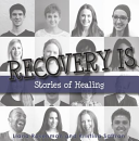 Recovery Is PDF