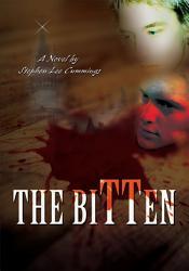 The Bitten PDF