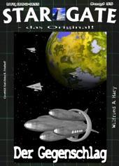 STAR GATE 055: Der Gegenschlag