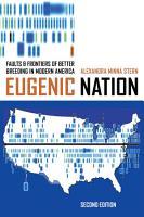 Eugenic Nation PDF