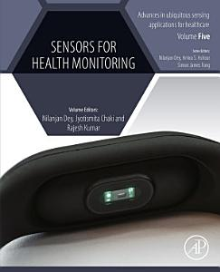 Sensors for Health Monitoring