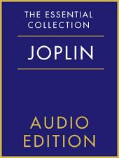 The Essential Collection: Joplin Gold