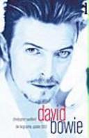 David Bowie PDF