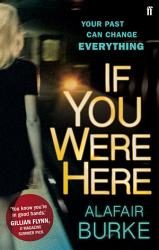If You Were Here Book PDF