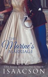The Marine's Marriage