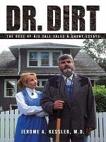 Dr. Dirt