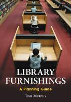 Library Furnishings PDF