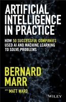Artificial Intelligence in Practice PDF