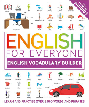 English for Everyone English Vocabulary Builder PDF