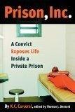 Prison  Inc