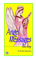 Angel Messages from Penny PDF