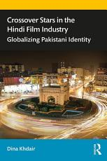 Crossover Stars in the Hindi Film Industry PDF