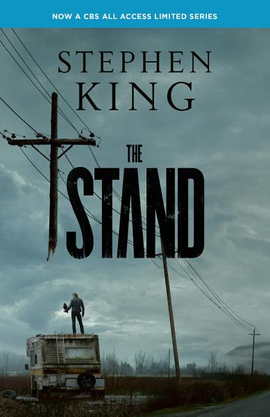 Download The Stand Book