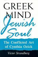 Greek Mind Jewish Soul PDF